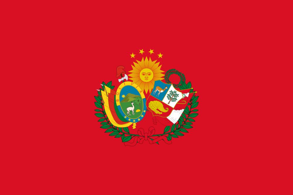 1200px-Flag_of_the_Peru-Bolivian_Confederation.svg.png