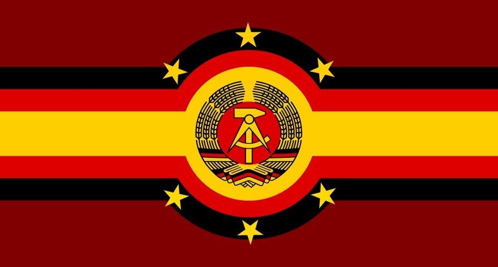German Democratic Republic.jpg