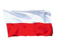 Aoc Poland