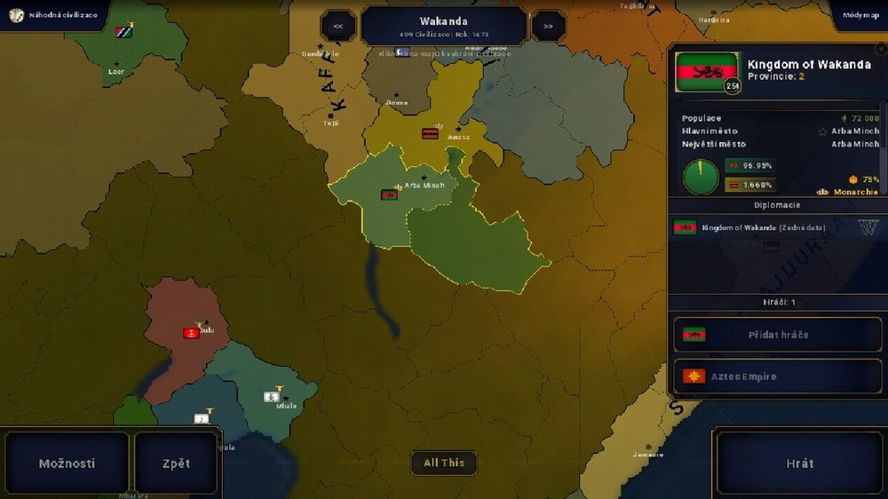 Screenshot_20181229-104132_Age of Civilizations II.jpg