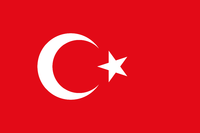 AoC Republic of Turkey