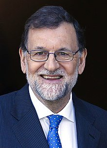 220px-Mariano_Rajoy_in_2018.jpg