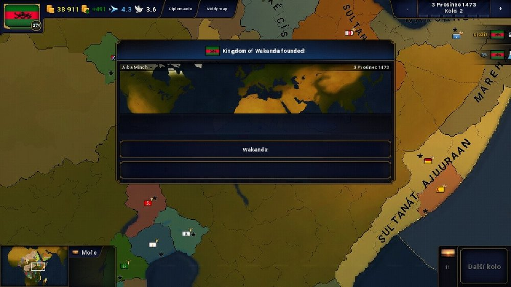 Screenshot_20181229-104228_Age of Civilizations II.jpg