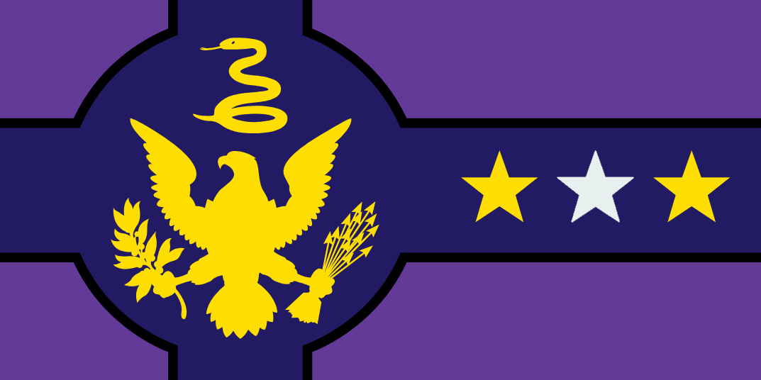 Flag Competition - Flags - Age of Civilizations