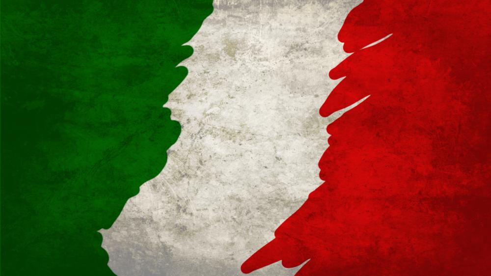 Italian AoC2.png