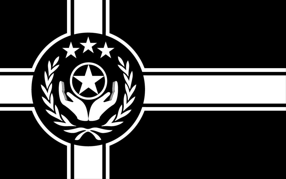 Bandera_del_IEL.png