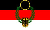Germania - Uniform World