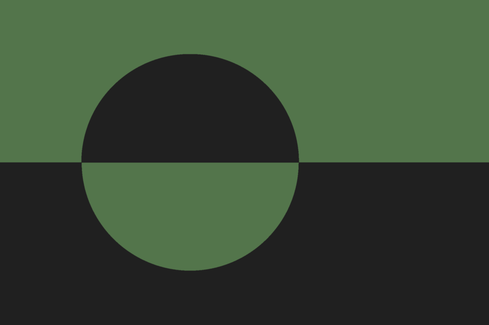 Nuuk_Flag.png