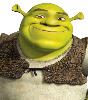 Shrek.png.bb693f2cea6d802700890d9b322a78e0.png