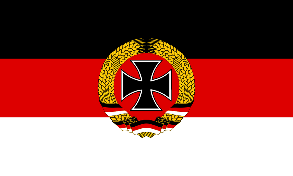 alternate_german_flag_2__ah__the_unthinkable__by_sergios117-d9e3maq.png