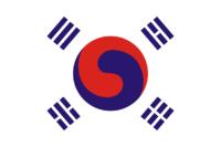 AoC Korea
