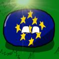 Europia Mapping