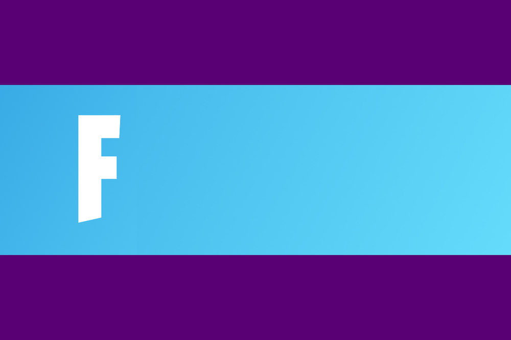 fortnite_flag.thumb.png.9742ca09190e58e5fa964feb1ed38aba.png