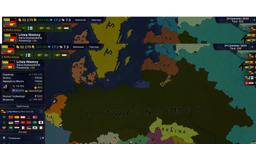 lithuania-germany.png