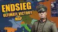 Endsieg Ultimate Victory