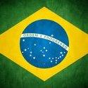 AOC Brazil