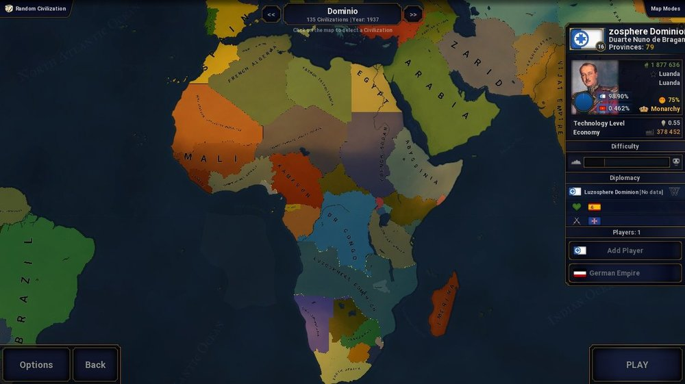 Dominio Africa.jpg