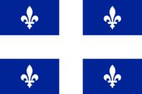 AoC Québec
