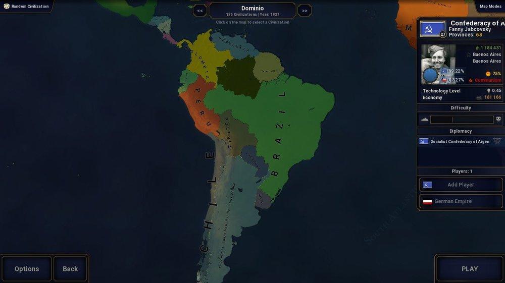 Dominio South America.jpg