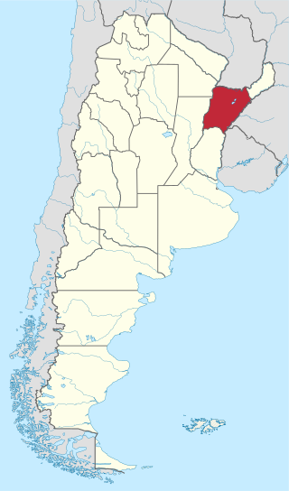 1301386559_320px-Corrientes_in_Argentina_(Falkland_hatched).png.e7e25380fd688314c68154cacc655a0b.png