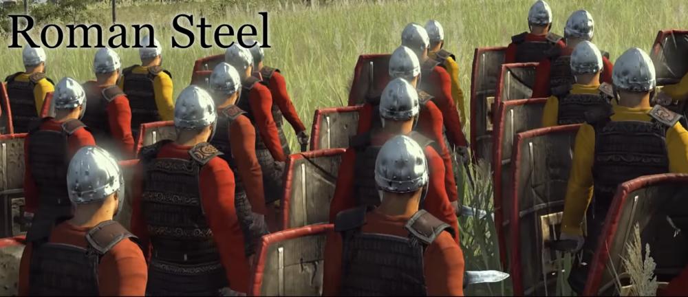 Roman Steel.png