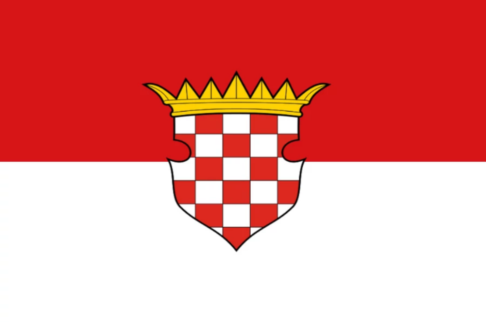 Kingdom of Croatia flag.png