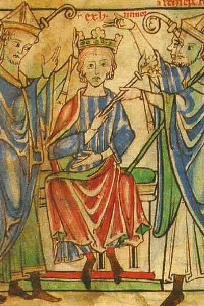 150332684_Coronation_of_Henry_the_Young_King_-_Becket_Leaves_(c.1220-1240)_f._3r_-_BL_Loan_MS_88-2.jpg.508927c18044bde98aa96f7b5a9ae9af.jpg