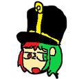 MaguroCannon
