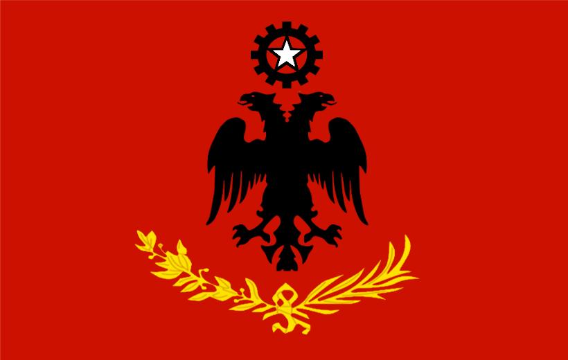 Albania_Radical Socialist.png
