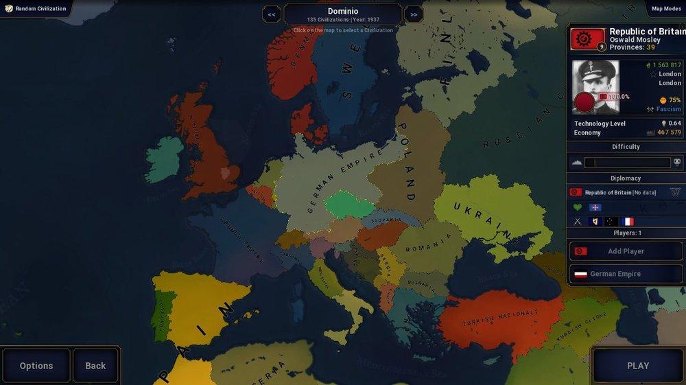 Dominio Europe.jpg