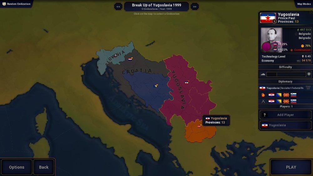yugoslavia (not meme).jpg