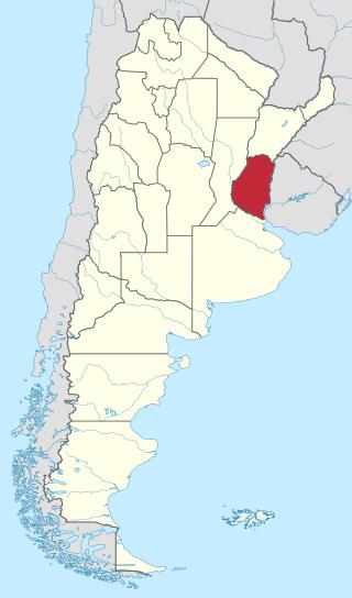 1941260808_320px-Entre_Rios_in_Argentina_(Falkland_hatched).png.e64180640052f6b5d9f2f7b972659e8a.png