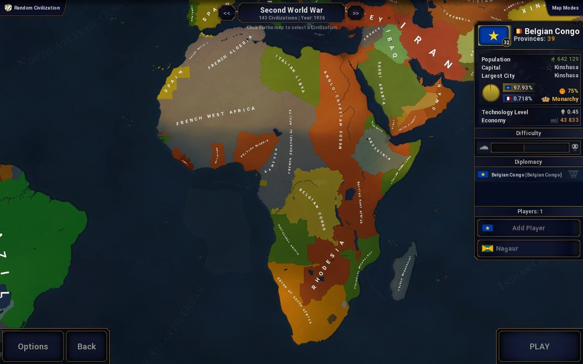 WW2-Enriched - Scenarios - Age of Civilizations