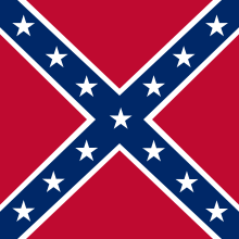 220px-Battle_flag_of_the_Confederate_States_of_America.svg.png