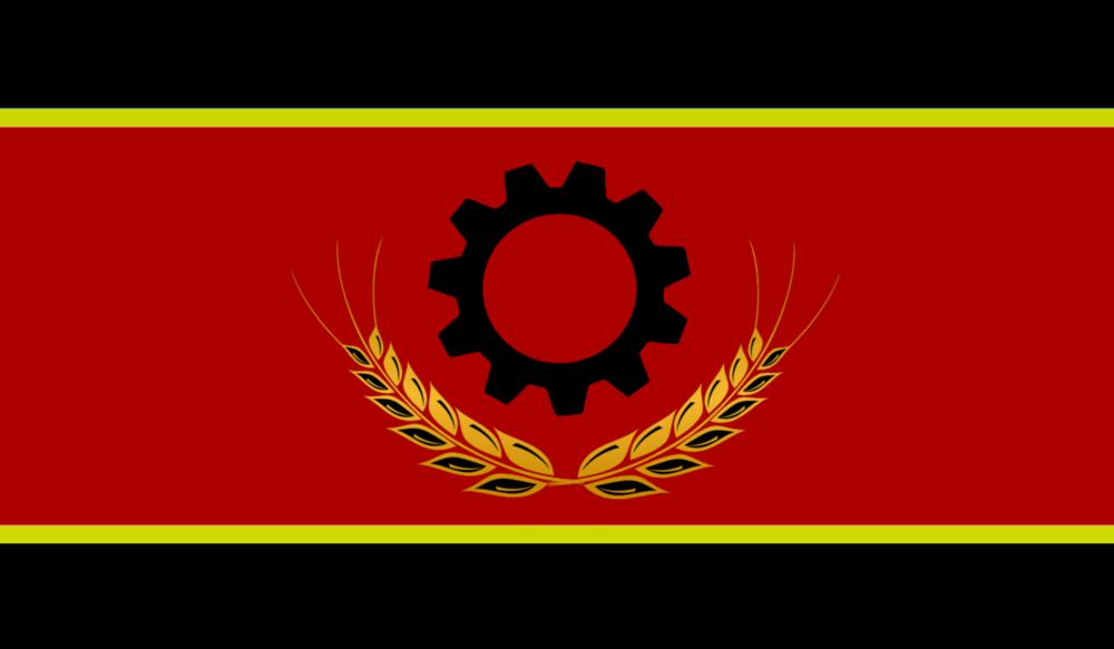 Danubian Flag3.png