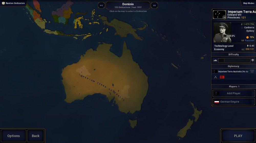 Dominio Oceania.jpg