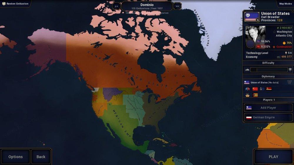 Dominio North America.jpg