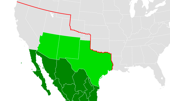 Land Promised to Mexico By Germany.png