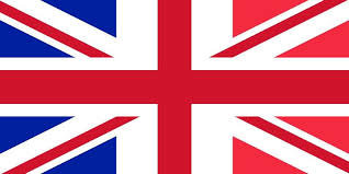 Anglo-french flag 2.jpg