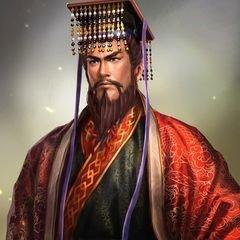 Sun Quan.jpg
