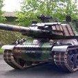 Tankerf106
