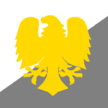 Obradofscu