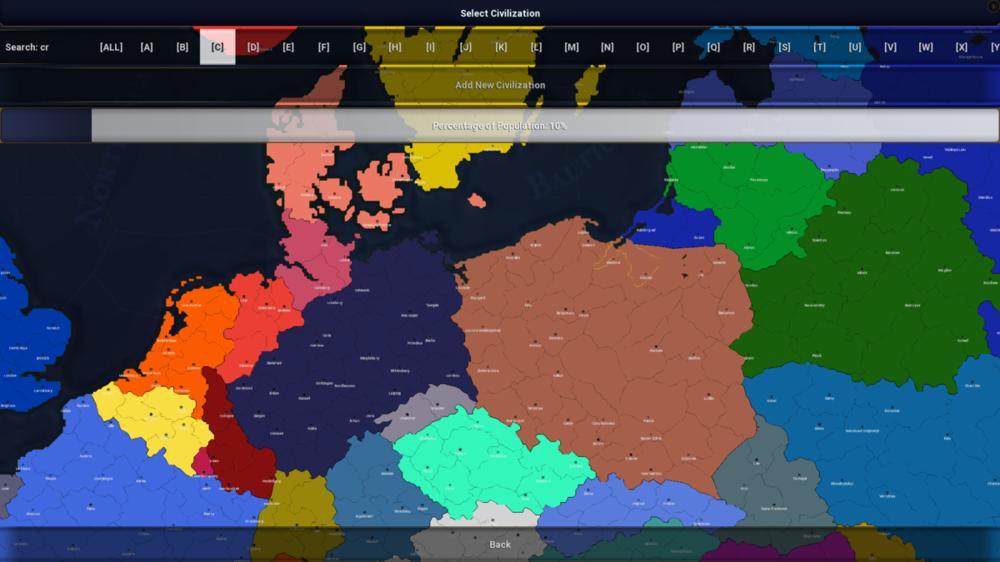 Zrzut ekranu (33).png