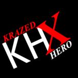 KrazedHeroX