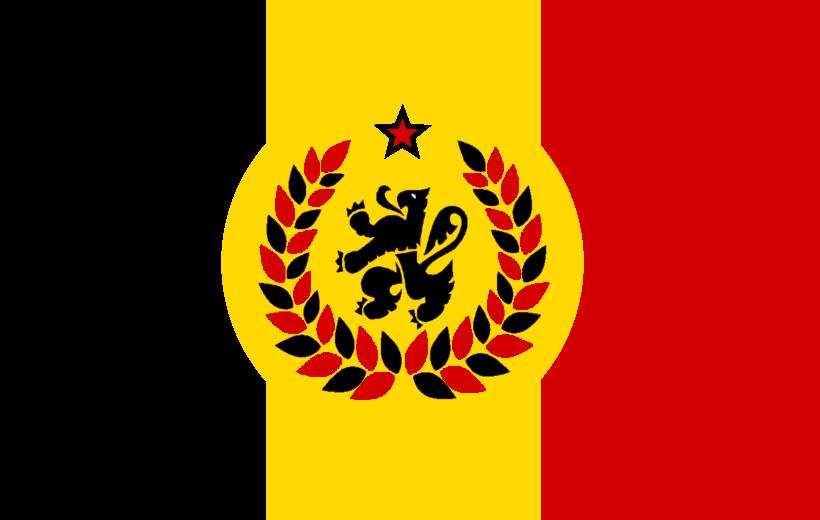 Belgium_RadSoc.png
