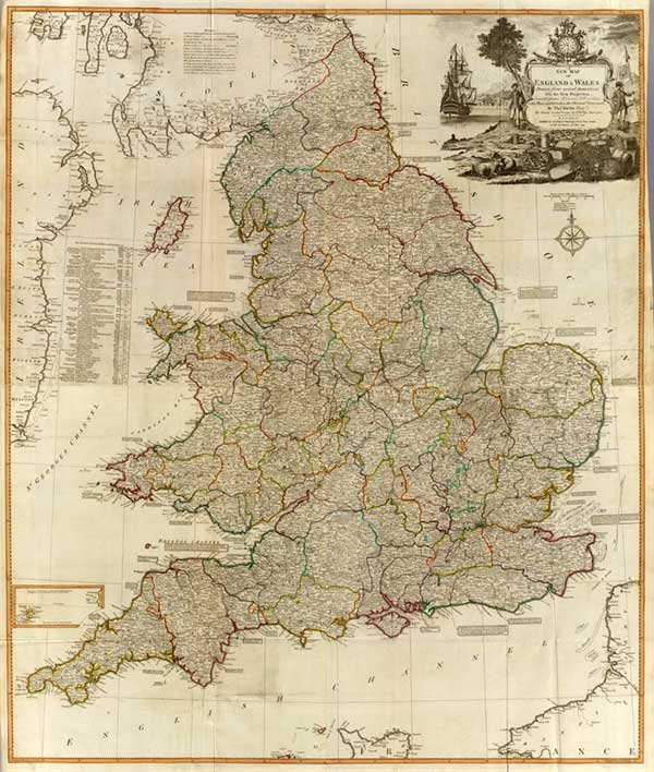 England-Wales-1794_mini.jpg