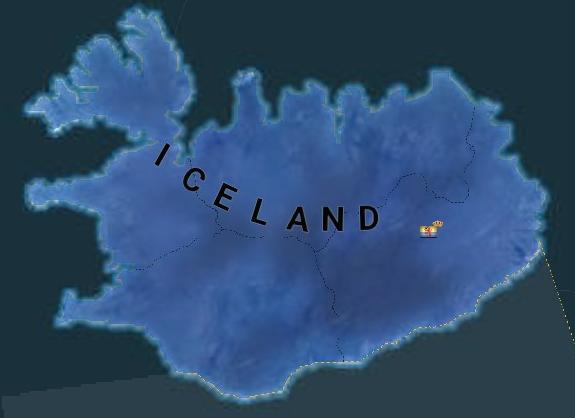 Iceland.png.e779777493134c40b5e90cec9e453208.png
