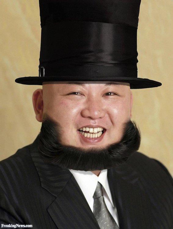 Kim-Jong-Un-5088.thumb.jpg.678fab968db22f6f1e98ee11f005b07e.jpg