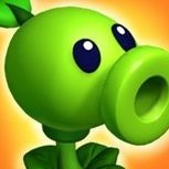 Peashooter243
