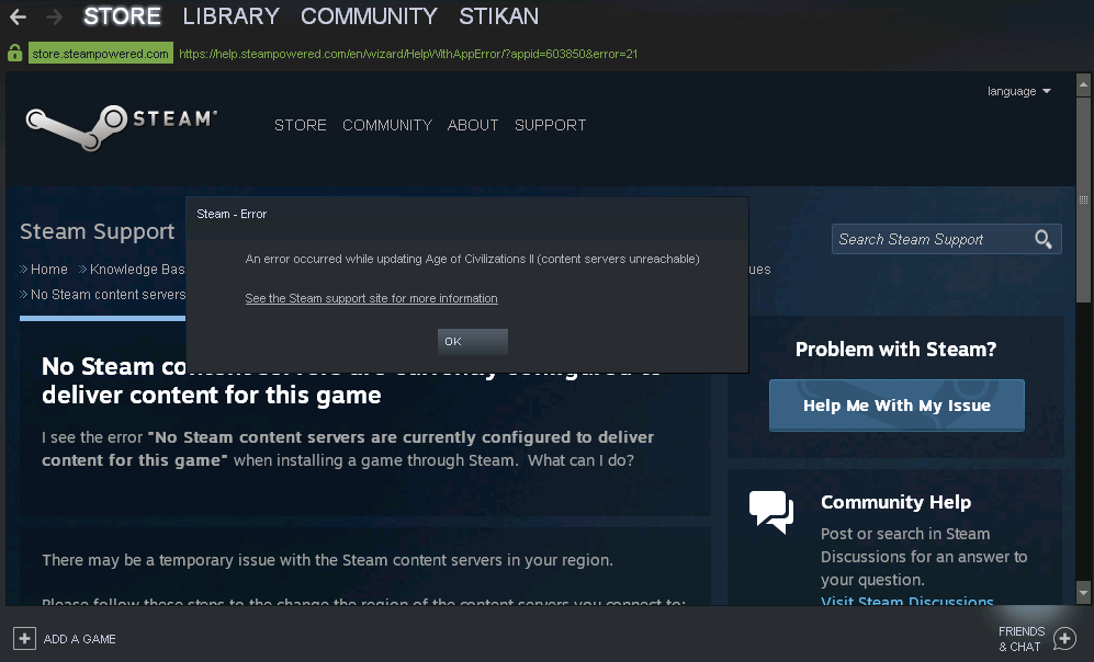 STEAMFUCk.png